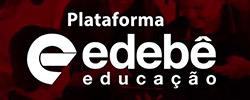 Plataforma Edebê Educação